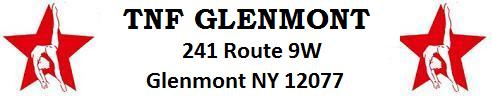 glenmont-ny-gymnastics-albany-kids