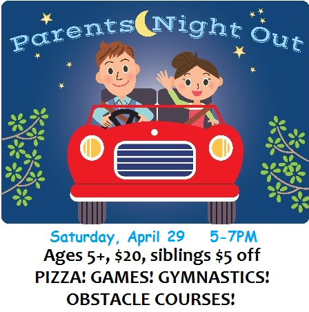 slingerlands-albany-ny-gymnastics-parents-night-out