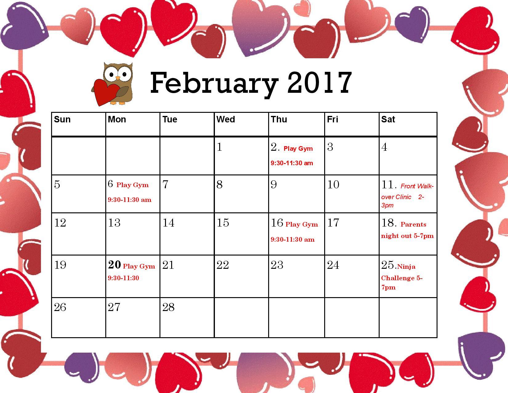 rotterdam-schenectady-gymnastics-calendar