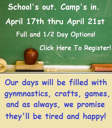 gymnastics-spring-break-easter-camp-2017