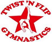 Twist'N Flip Gymnastics