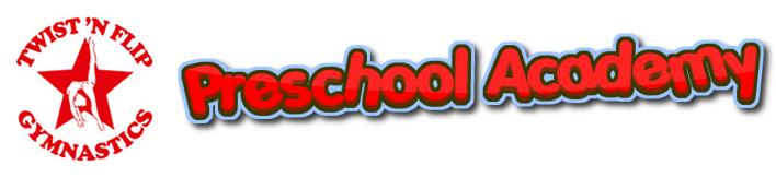 gymnastics-preschool-academy