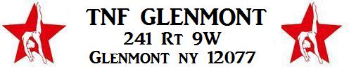 glenmont gymnastics
