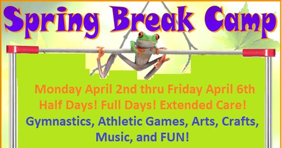 spring-break-2018-childrens-gymnastics